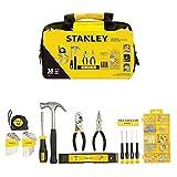 Stanley STMT0-74101Material Werkzeugset, 38Teile