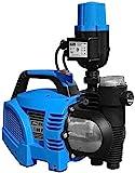 Güde 94226 Hauswasserautomat HWA1100 VF