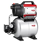 AL-KO Hauswasserwerke HW 3000 Classic