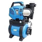 Güde 381062 Hauswasserwerk HWW 1100 VF