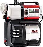 AL-KO Hauswasserwerke HW 5000 FMS Premium, 1300 W Leistung, 50 m max.Förderhöhe, 4500 l/h max....