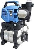 Guede 94232Garden Pump 3900L/h 1400W Water Pump–Wasserpumpen (16.9kg, 310x 520x...