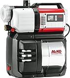 AL-KO Hauswasserwerke HW 6000 FMS Premium