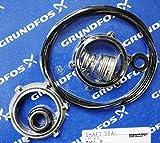 Grundfos Dichtungssatz für JP5/JP6 - 96768182